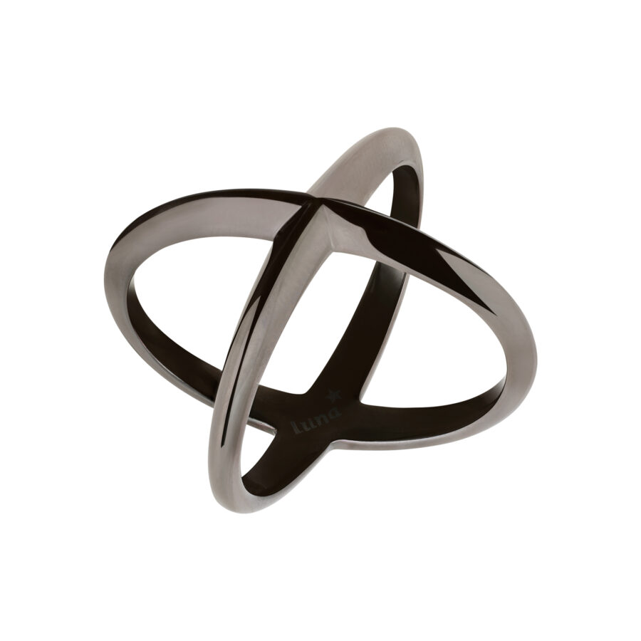 Ring 0005RS00